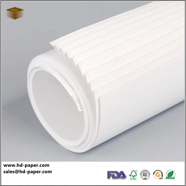 0stonepaper-06_conew1